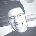 JorgeWanderley_Profile_120x120