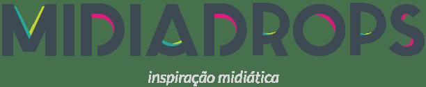 Midiadrops_2015