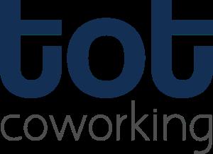 Tot_Logo