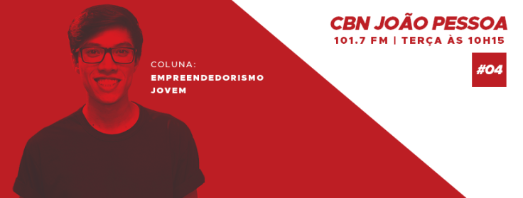 Coluna_CBN_#04