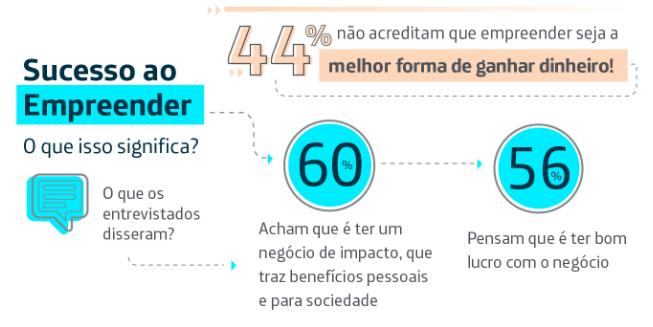 infografico-animadas-2