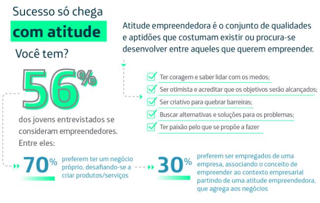 infografico-animadas-3